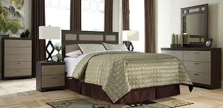 Save Big on Discount Bedroom Furniture in Des Plaines IL