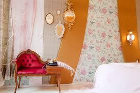 Marie-Antoinette-4-interior-design-designer-Roos-Soetekouw-