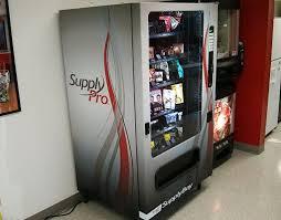 San Diego Vending Machines Delectable Vending Machine Wrap San Diego Supplypro Zarvox