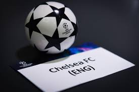 On thursday august 26 the uefa will complete the draw which is held in istanbul at 18:00 cet. Y9pzxzunw0hnym