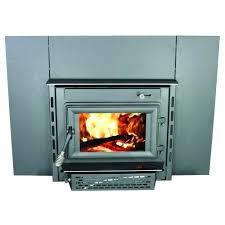 epa certified fireplace insert u2016 fernandoescuderoepa certified fireplace insert wood stove
