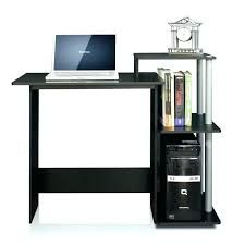 black desk fashionable small black desk with drawers small black desk furniture black desk with drawers black desk black desk with storage
