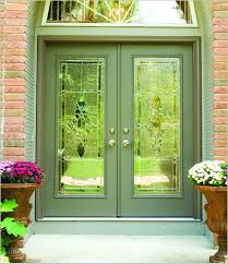 spectacular security screen doors for sliding glass doors for exemplary remodel sweet home 91 with security