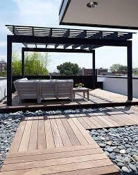 ad indoor outdoor floor design ideas 18