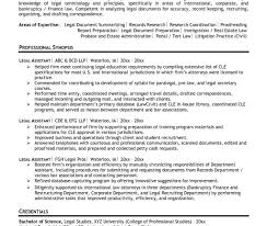 Lawyer Resume Attorney Resume Template Commercial Law Lawyer Sample Examples 92