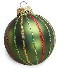 Purple  Christmas Ornaments U0026 Tree Decorations  TargetChristmas Ornament