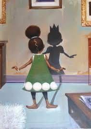 framed african american wall art african american children s art black children art prints on african american wall art prints with framed african american wall art african american children s art