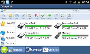 Computar Themes Computer Free Apk Download For Android Latest Version