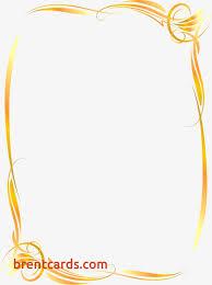 gold frame border vector. Interesting Gold Invitation Card Wedding Ornate Gold Frame Vector Border  Png And For Intended
