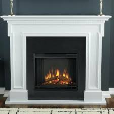 fireplace real flame real flame electric fireplace real flame ventless gel fireplace reviews fireplace real flame electric