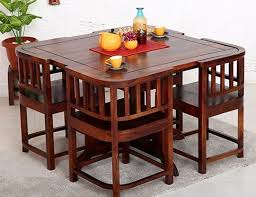 wooden dining room furniture. 4 Seater Dining Table Set In Delhi Wooden Room Furniture O