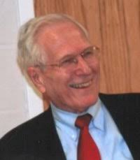 Contributions to the tribute of Alan M. Neilson   West Family Funer...