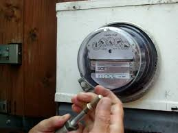 1 530 990 9769 electric meter panel replacement toolguysrus com 1 530 990 9769 electric meter panel replacement toolguysrus com electric meter lock s