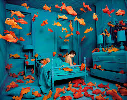 Teal And Orange Bedroom Cool Room Colors Glamorous Cool Bedroom Ideas For Small Rooms