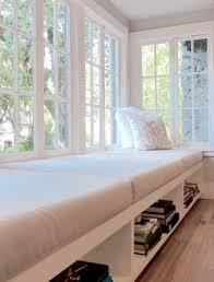 custom sunbrella cushions. Beautiful Cushions Custom Cushions Mill Valley And Sunbrella Cushions U