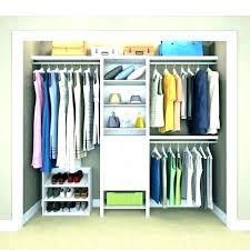 design bedroom closet designer tool inside design custom bedroom design my room free