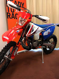 2018 ktm lineup. interesting ktm post pics and thoughts for 2018 ktm lineup 1