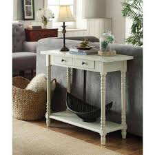 cottage buttermilk living room furniture furniture the home