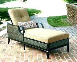 target patio furniture cushions target chaise lounge outdoor target patio chair cushions target lounge chair cushions