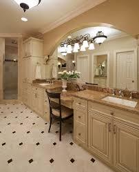 traditional bathroom designs 2014. 10 Old World Bathroom Designs To Think About: Elegance Traditional 2014