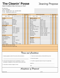 Estimate Invoice Template Construction Estimating Spreadsheet Template Best Of Template 22