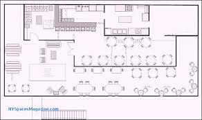 kitchen with island floor plans elegant luxury kitchen floor plan