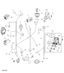 Unique john deere ride on mower wiring diagram i have a deere 155 c riding lawn