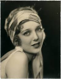 Pictures of Corinne Griffith, Picture #183668 - Pictures Of Celebrities