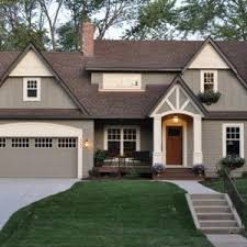 fabulous white color small home. Exterior Home Color Schemes Ideas Glamorous Craftsman House On Small Best Images Fabulous White E