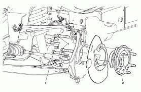 12 Chevy Oem Truck Parts Diagram Chevrolet Trucks Silverado Chevy Trucks Chevrolet Trucks Lifted