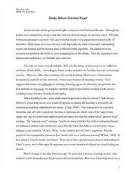 national junior honor society essay njhs essay example national  national junior honor society essay njhs essay example national junior honor society application essay com