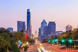 19 best neighborhoods in austin tx