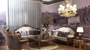 italy furniture brands. Louis XV Sofa Set Italy Furniture Brands I