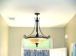 low ceiling lighting fixtures philippines