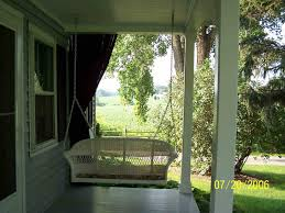 gallery of mosquito mosquito netting for patio netting for porch swing curtains a diy screen patio in jpg
