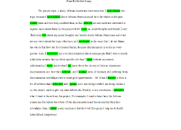 grammar essay writing the oscillation band grammar essay writing