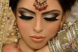 indian makeup artist nyc saubhaya makeup