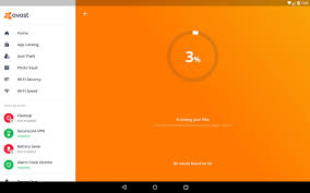 Mobile Security Apk Download Avast For Android AdfqnP