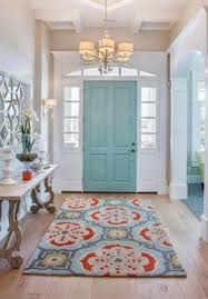 Entryway Area Rugs Stagger Pottery Barn Kids Nyc And Trellis Rug On  Pinterest Exterior Ideas