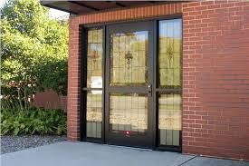 front door houston image of commercial front doors front door glass repair houston
