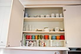 Ikea Shelf Dividers For Mugs College Apartment Pinterest
