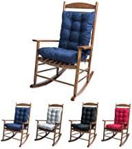 <b>Chairs</b> - <b>Cushions</b>: <b>Garden</b> & Outdoors: Amazon.co.uk