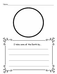 college essays college application essays earth day essay earth day essay by anti essays