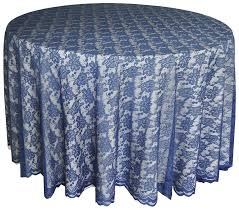 living decorative navy blue round tablecloth 35 trendy navy blue round tablecloth 13