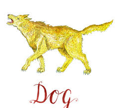 Dog Breed Compatibility Chart Year Of The Dog 2020 Horoscope Feng Shui Forecast