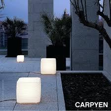 outdoor floor lamps for patio floor lamps zigzag outdoor floor lamp p exterior lighting gold table outdoor floor lamps for patio