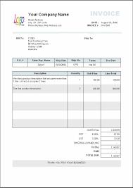 Invoice Copy Format Invoice Copy Format Invoice Template Ideas 1