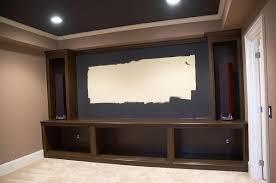home theater furniture. home theater furniture cabinet m