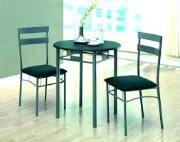 small two chair dining set decoration 2 seat table and chairs unique dining set furniture round small two chair dining set fantastic table