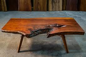 exotic wood and custom furniture in vietnam